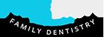 TrueDent Family Dentist logo
